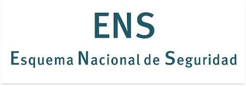 ESQUEMA NACIONAL DE SEGURIDAD